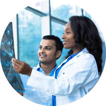 providersearch-docs