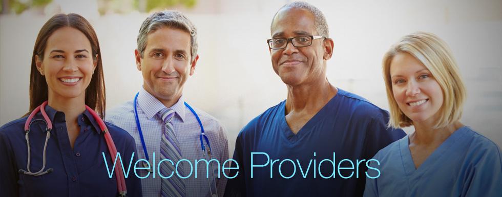 provider-banner