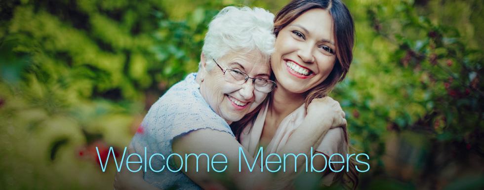 member-banner