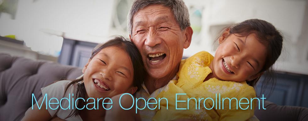 banner-medicare-open-enroll