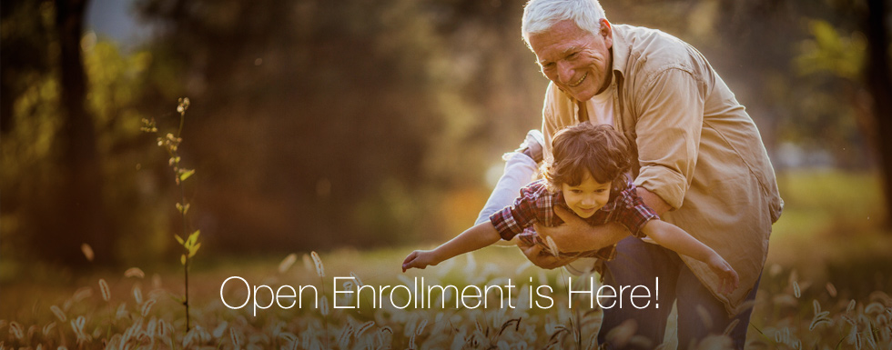 hero-medicare-open-enroll
