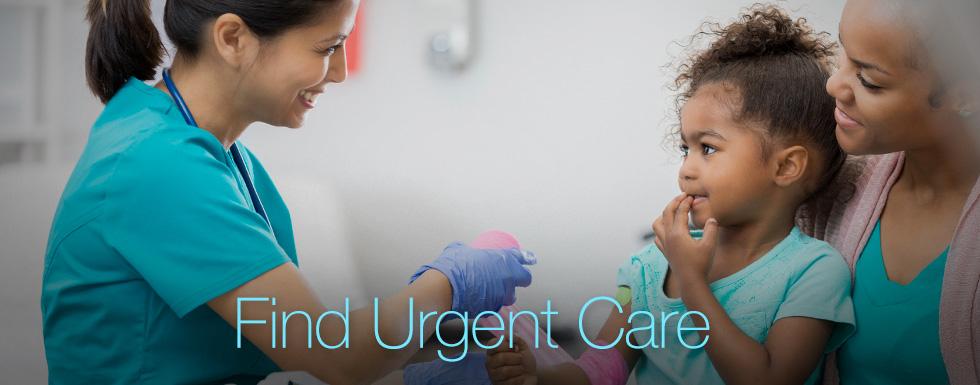 urgent-care-hero