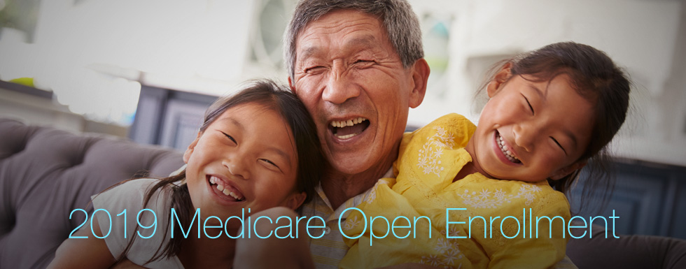 2019-openenrollment-hero